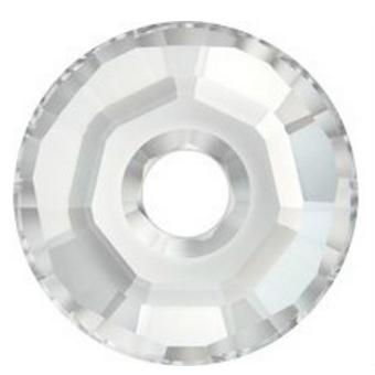 Swarovski 3029 Lochrose Ommeltava crystal