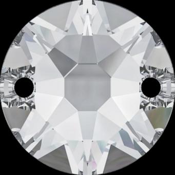 Swarovski 3204 Xilion 3288 Xirius Ommeltava crystal