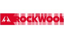 Rockwool GmbH Zug, Logo