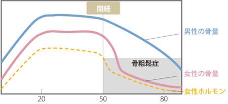 骨粗鬆症検診・保健指導マニュアル 折茂肇監修 ライフサイエンス出版2009.3