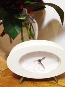 おしゃれな時計
