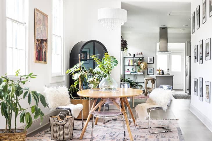Guía del agente inmobiliario para fotografiar propiedades