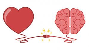 Inteligencia emocional: 6 consejos para aplicarla en la conversación diaria