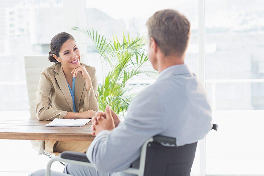 ¿Cuál es el mejor programa de capacitación en ventas para agentes de seguros y asesores financieros?