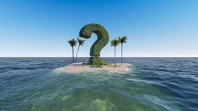 Haga mejores preguntas sobre seguros de vida para que usted aumente sus ventas.