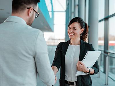 4 pasos para superar las objeciones de ventas