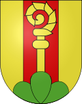 Saicourt