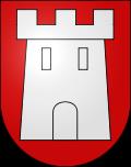 Kirchenthurnen