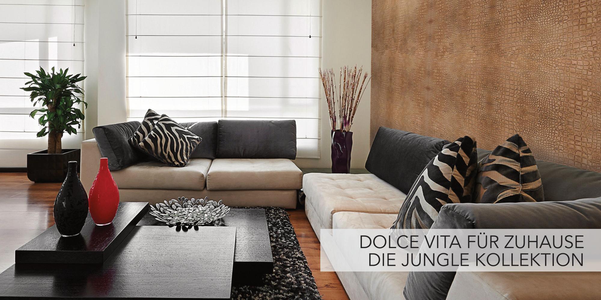 Valpaint Italien - Jungle Collection
