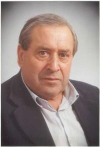 Firmengründer: Franz Murer-Odermatt