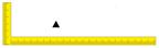 Schreinerei Mauch Logo