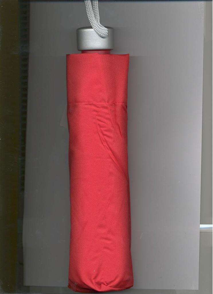 210AL Rouge