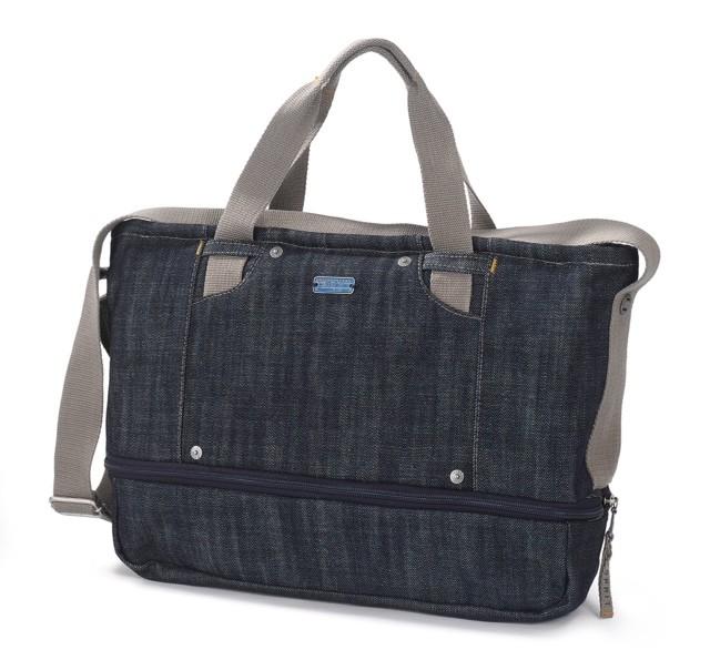 17432 Student Bag