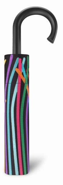 Super Mini RH Ribbons 56802