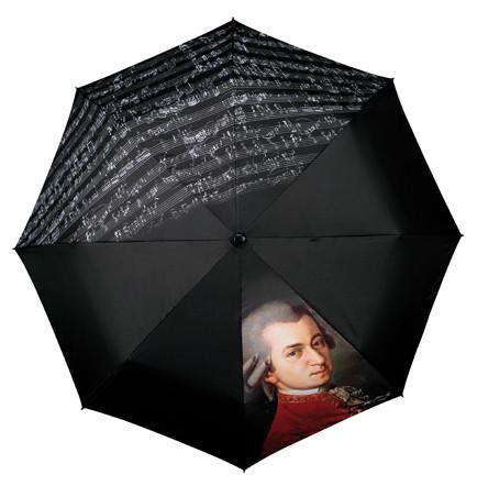 Mozart Mini 72557MO