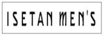 ISETAN men's