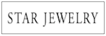 STAR JEWERLY