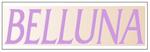 BELLUNA