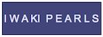IWAKI PEARLS