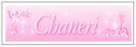 CHANERI