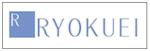 RYOKUEI