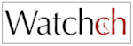 WATCHCH