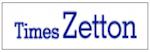 TIMES ZETTON