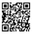 Наш мобильный сайт