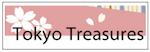 TOKYO TREASURES