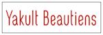 Yakult Beautiens