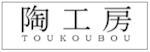 TOUKOUBOU