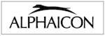 APHAICON
