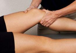 Sportmassage im Thurgau: Ermatingen, Frauenfeld, Kreuzlingen