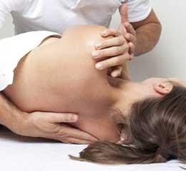 Chiropraktiker Thurgau, Praxis Stilu