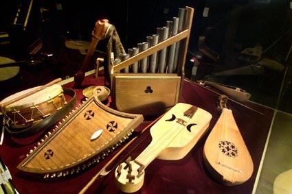 l'Instrumentarium