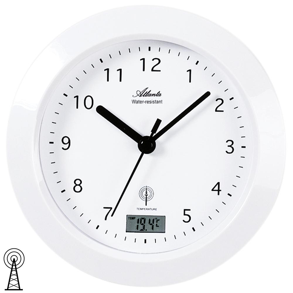Atlanta Badezimmer Uhren Sithi De Uhren Und Schmuck