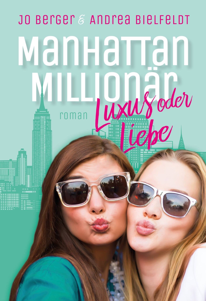 Manhattan Dating-Seiten
