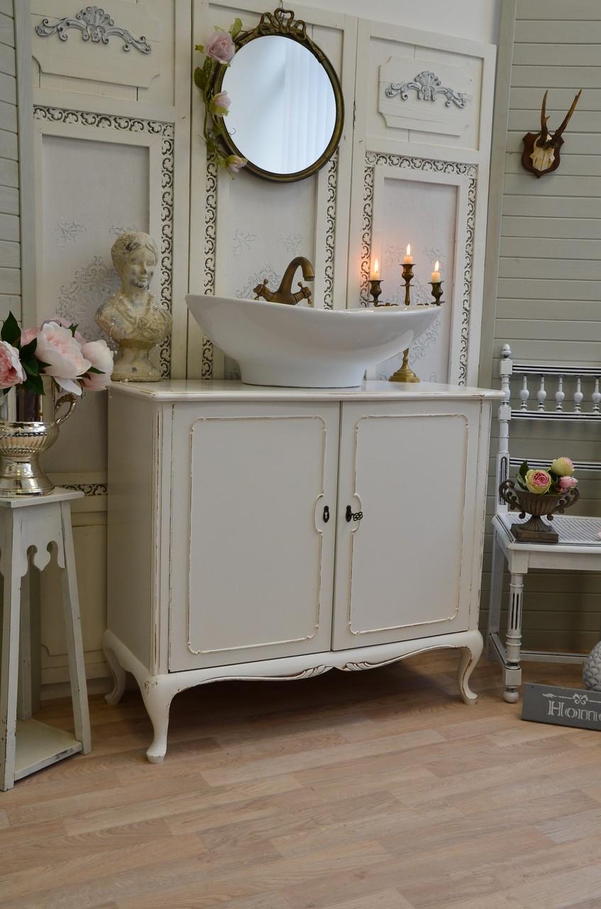 waschtisch landhaus simple perfect waschtisch landhaus eiche waschtisch landhaus waschtisch. Black Bedroom Furniture Sets. Home Design Ideas