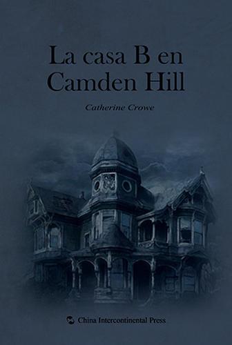 La casa de Camden Hill