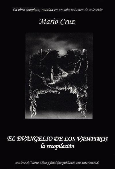 El evangelio de los vampiros