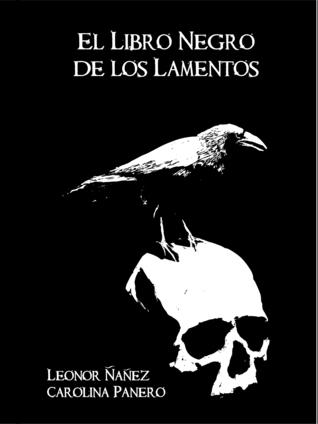 El libro negro de los lamentos