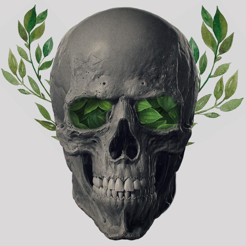 Especial horror botánico