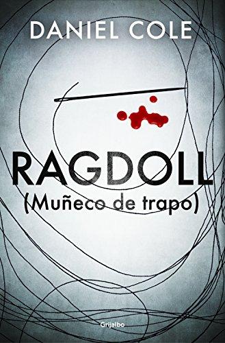 Ragdoll Muñeco de trapo