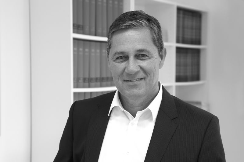 Torsten Fuhr, Rechtsanwalt und Fachanwalt für Verkehrsrecht,  ADAC-Vertragsanwalt, Spezialist für alle rechtlichen Fragen rund ums Auto, in Reinfeld (Stormarn), Hamburg.