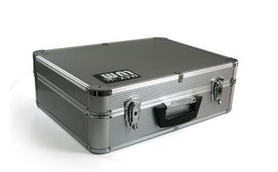 MAXlum Universal Koffer 44