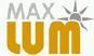 Maxlum Leinwand Bildwand in Düsseldorf