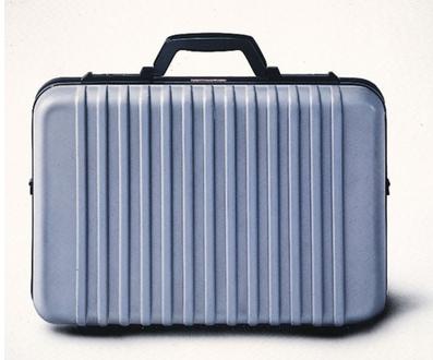 MAXlum Universal Koffer 40