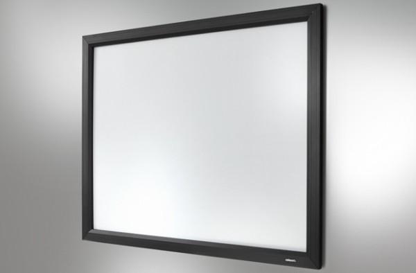HomeCinema Frame - Rahmenleinwand für das Kino Zuhause - Celexon