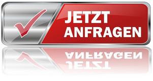 Heimkinobeamer in Düsseldorf - PT-AE6000 - Preisanfrage