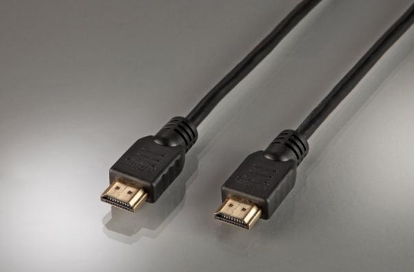 Celexon HDMI Kabel